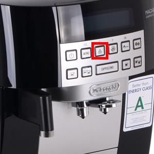 드롱기 전자동 커피머신 마그니피카