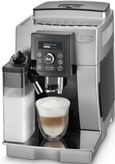 드롱기 전자동 커피머신 인텐사