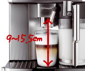 ESAM6750