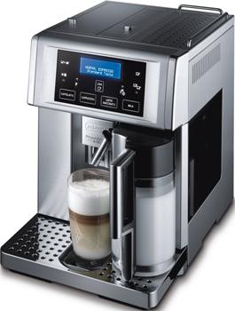 프리마돈나 커피머신