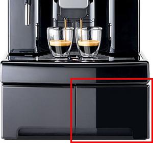 업소용 커피머신