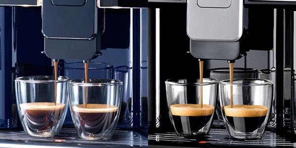 업소용 전자동 커피머신