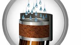 업소용 전자동 커피머신 추천