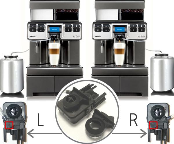 업소용 커피머신 추천