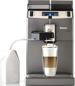 업소용 커피머신 비교