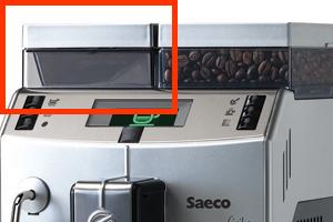 업소용 커피기계