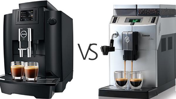 세코 업소용 전자동 커피머신