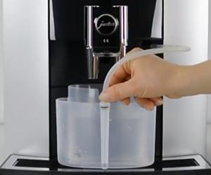 가정용 전자동 커피머신 비교