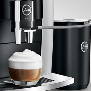 가정용 커피머신 비교