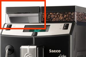 업소용 자동 커피머신