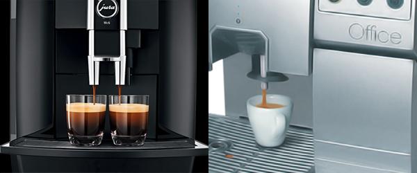세코 유라 전자동 커피머신 비교