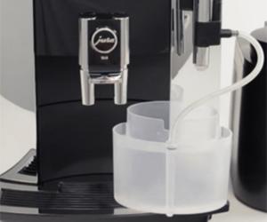 업소용 전자동 커피머신 비교
