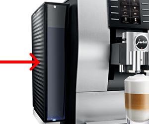 가정용 전자동 커피머신
